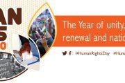 NC Premier Dr. Zamani Saul to host Deputy President David Mabuza during 2020 National Human Rights Day
